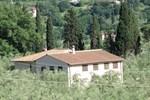 Отель Agriturismo Il Viaio