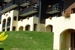 Апартаменты Residence Le Beauregard