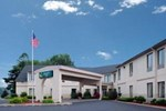 Отель Quality Inn Binghamton West