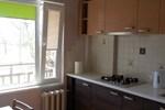 Апартаменты Apartment