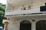 Apartment Bernard Podgora