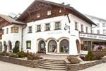 Апартаменты Haus Lenz