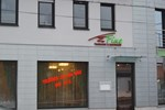 Гостевой дом Fine Restaurant & Apartments