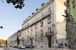 Habsburg Palace Hostel