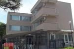 Гостевой дом Vila Daniel Borbel