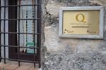 Мини-отель B&B Foresteria Della Certosa