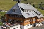 Pension Glöcklehof