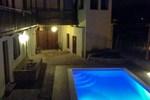 Апартаменты La Dolce Vite