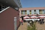 Hostel Studentski Centar Mostar