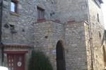 Апартаменты Maison du Chapitel