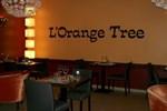 L'Orange Tree