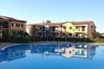 Апартаменты Case Vacanza Villaggio Riva Azzurra