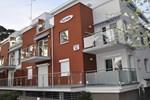 Апартаменты Jurata Mestwina 59