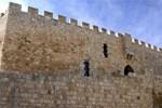 Апартаменты Castillo de Grisel