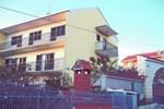 Гостевой дом Apartments Racetin