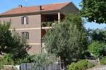 Мини-отель Casa del Sole Casape