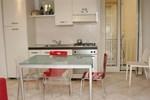 Апартаменты Casa a Gaeta