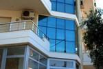 Апартаменты Xheni Apartments