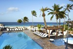 Отель Divi Aruba All Inclusive