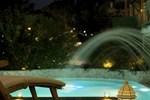Отель Hotel Dory