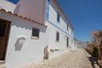 Вилла Villa Castelo By Sun Algarve