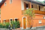 Апартаменты Appartamento Mimma
