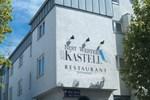 Отель Best Western Kastell