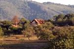 Апартаменты Casa Zollo