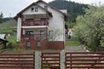 Гостевой дом Vila Cetina