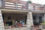 Отель Agriturismo La Roccia