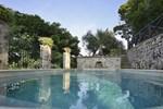 Вилла Villa Murat - La Dimora Su Capri
