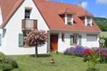 Гостевой дом La Bourgade
