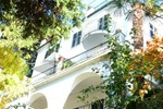 Апартаменты House Sinula