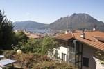 Мини-отель Sul Lago Dorato