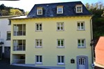 Апартаменты Haus Botzet