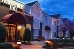 Отель Residence Inn Nashville Brentwood