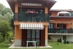 Апартаменты Villa Regina Enrica