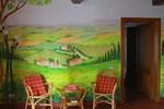 Отель Agriturismo Villa Renaccio