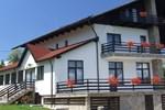 Гостевой дом Vila Predelut