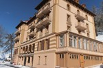 Гостевой дом Guesthouse & Hôtel du Cervin