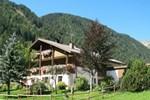 Гостевой дом Pension Grimmhof