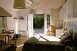 Апартаменты L' Atelier