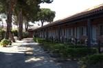 Апартаменты Villaggio Internazionale