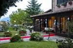 Отель Agriturismo La Corte Sul Lago