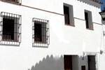 Отель La Madroñala