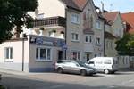 Апартаменты Haus Danhamer