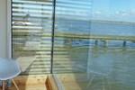 Апартаменты HT Houseboats
