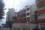 Apartement Shikoski