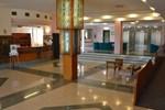 Отель Hotel Phalesia