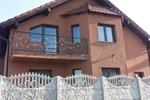 Гостевой дом Villa Pity